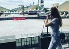 Reprodução/Instagram/sophiet