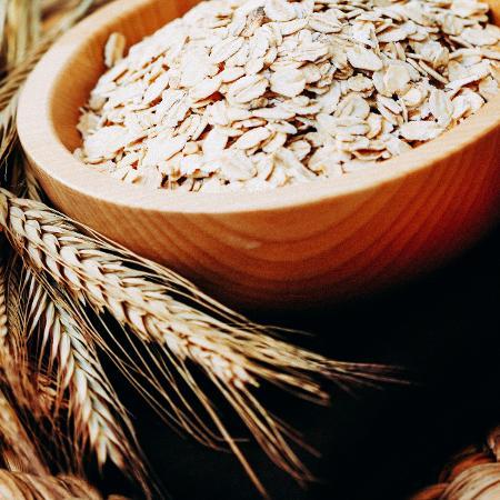 A alta dos preços foi liderada pelos cereais, açúcar e óleos vegetais - Getty Images