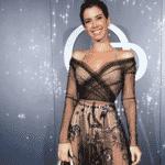 Camila Coutinho - Reprodução/Instagram
