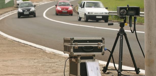 https://conteudo.imguol.com.br/c/entretenimento/2e/2019/08/21/radar-movel-radares-moveis-multa-excesso-velocidade-fiscalizacao-transito-1566418506409_v2_615x300.jpg