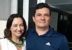 Esposa de Moro diz que apagou post pró-Mandetta após Bolsonaro reclamar  (Foto: Reprodução/Instagram)