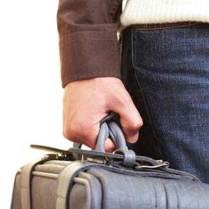 Atualmente, passageiros podem despachar malas de até 23 quilos em voos nacionais - Getty Images