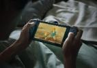 Mais caro que PS4: Nintendo Switch chega a custar até R$ 3.200 no Brasil - Divulgação