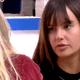 BBB 21: Viih e Thaís conversam sobre Juliette - Reprodução/Globoplay