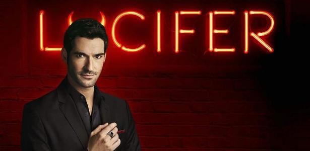 Reta final   6ª temporada de 'Lucifer' estreia em 10 de setembro
