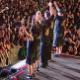 CPM 22 celebra 20 anos de carreira com álbum gravado ao vivo no Rock in Rio - Divulgação