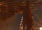"""Novo trailer revela mais sobre o vilão de """"Homem-Aranha: De Volta ao Lar"""" - Reprodução"""
