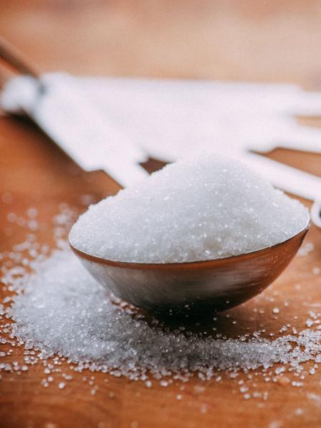Açúcar está ligado ao câncer? Descubra como ele pode influenciar nos tumores - iStock