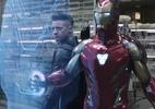 E os Vingadores? Chefão da Marvel explica por que filme não apareceu na Fase 4 - Divulgação
