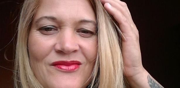 Em São Paulo | Homem é suspeito de matar ex com facão e tirar mão da enteada