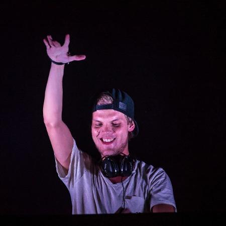 Tim Bergling, também conhecido como DJ Avicii, morreu na sexta-feira - Reprodução/Facebook