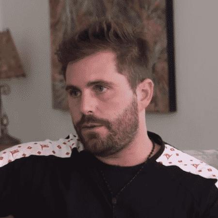 Thiago Gagliasso é entrevistado por Antonia Fontenelle - Reprodução/Instagram