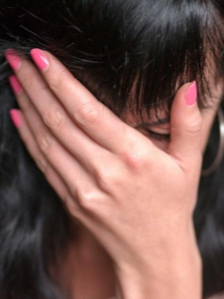 Mãe lésbica luta na Justiça para ter licença-maternidade - iStock