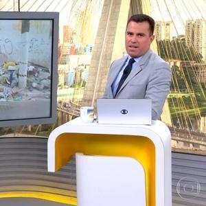 https://conteudo.imguol.com.br/c/entretenimento/31/2019/11/21/bocardi-durante-apresentacao-do-bom-dia-sao-paulo-1574331901670_v2_300x300.jpg
