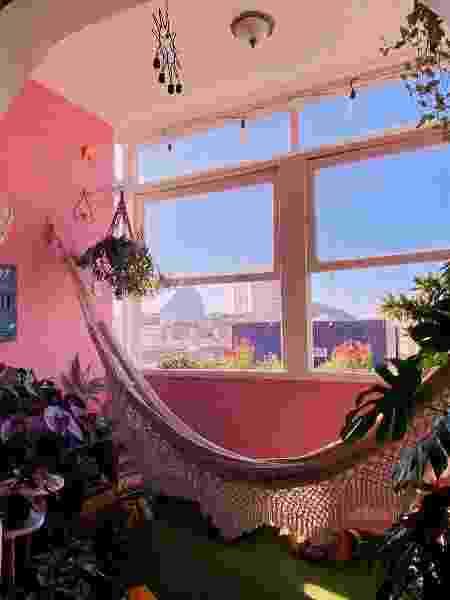 varandas decoradas - carla lemos - Carla Lemos - Carla Lemos