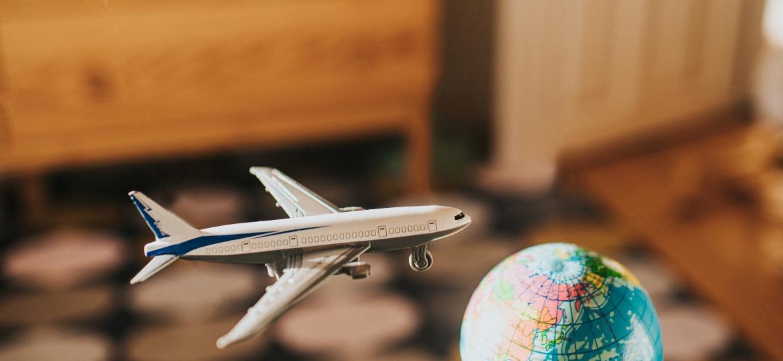 Sonha em viajar o mundo? Bilhete multidestinos ajuda a deixar tudo mais fácil - Getty Images