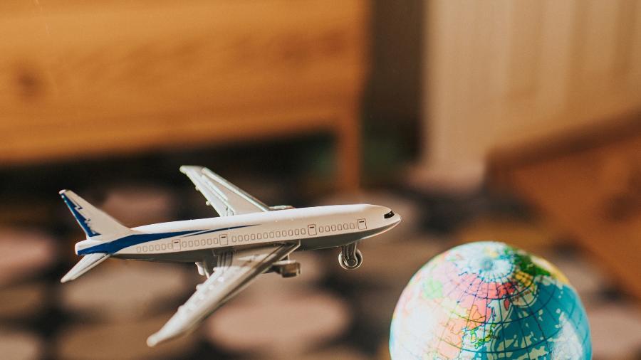 O primeiro voo do 737 MAX 10 está programado para ocorrer às 14h (horário de Brasília) na região de Seattle - Getty Images