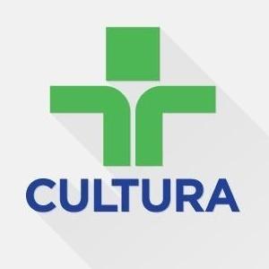 Logotipo da TV Cultura - Reprodução