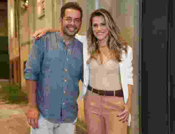 Roberto Filho /Brazil News