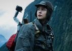 Sem sustos, sem monstros e sem sentido, Alien Covenant é o pior filme da série - Reprodução