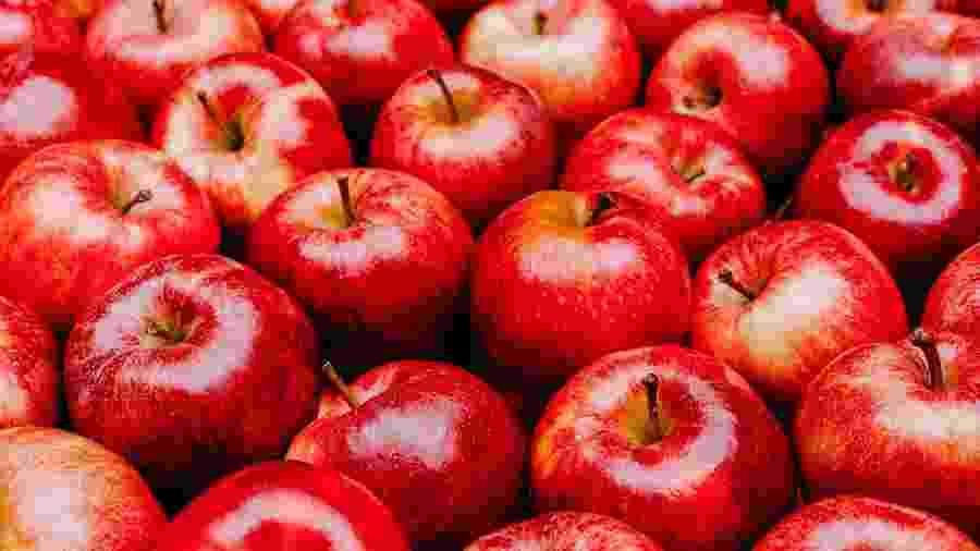 Conheça os nutrientes presentes na frutas e seus benefícios à saúde - Getty Images
