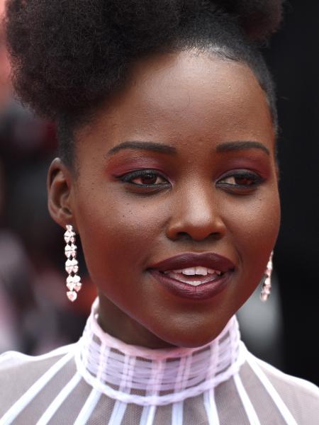 """Lupita Nyong""""o  - Getty Images"""