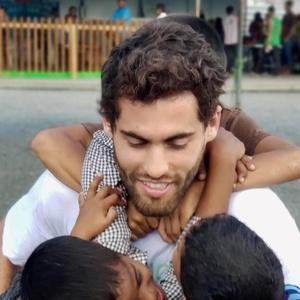 Fernando Rangel Queiroz Oliveira
