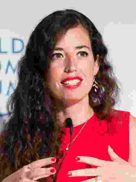 Victoria Alonsoperez - AFP