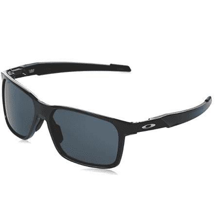 Óculos Oakley - Divulgação - Divulgação