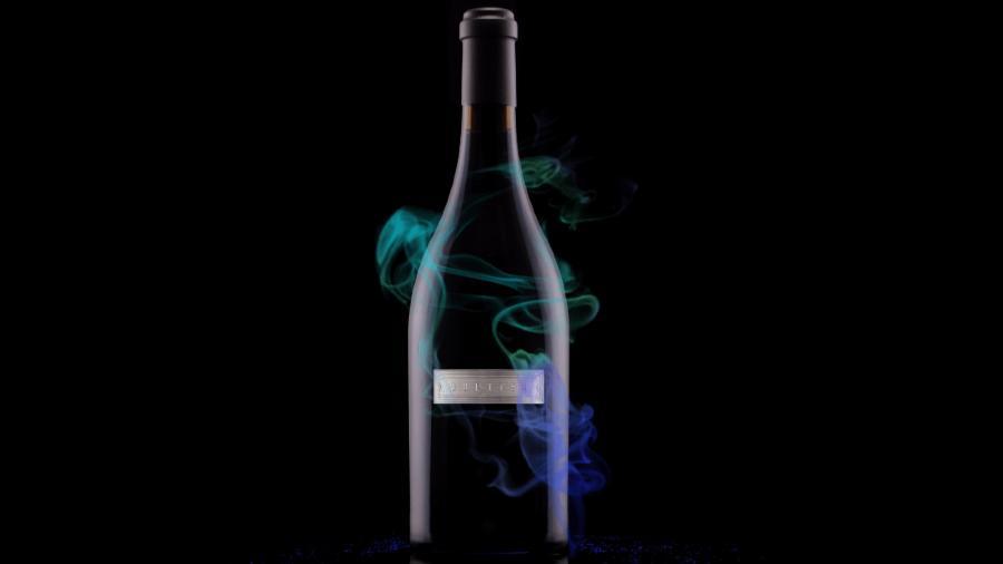 """Vinho """"Júpiter"""" faz parte de uma série limitada de lançamentos dos próximos anos - Reprodução/ Martins Wine Advisor/ Wines From Another World"""