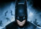 Novo jogo de Batman será revelado em março, diz suposto funcionário (Foto: Divulgação/Warner Bros. Interactive Entertainment)