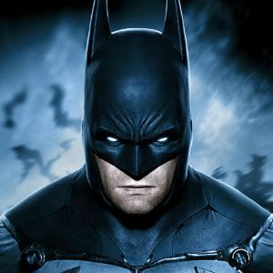 Divulgação/Warner Bros. Interactive Entertainment