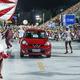 Montadoras driblam vendas baixas no Carnaval caindo no samba - Divulgação
