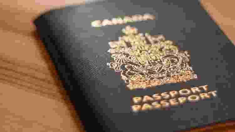 Passaporte, RNE e justificativa de trabalho eram os documentos necessários para prorrogação de visto temporário; agora estrangeiros no Brasil têm de pedir residência e entregar documentos como antecedentes criminais de todos os país onde viveram em 5 anos - Tookapic/Pixabay - Tookapic/Pixabay