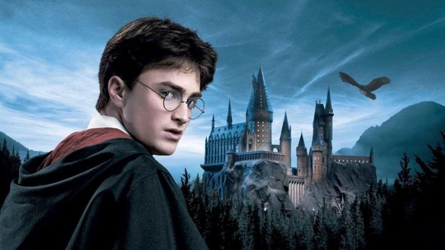Já imaginou visitar o mundo de Harry Potter? - Reprodução