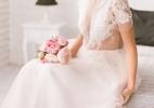 Vai casar? Veja as tendências para vestido, festa, gastronomia e convite (Foto: Getty Images)