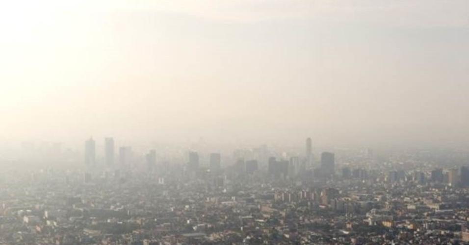 Gases do efeito estufa   Brasil reduz poluentes em 2017; 70% das emissões vêm do agronegócio