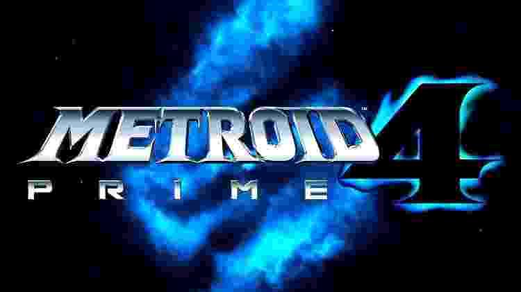 """Rumores apontam para novidades de """"Metroid Prime 4"""" no TGA. - Reprodução"""