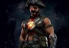 - kano cangaceiro em mortal kombat 11 1548974133425 v2 142x100 - Kano estará em Mortal Kombat 11 com roupa de cangaceiro exclusiva ao Brasil