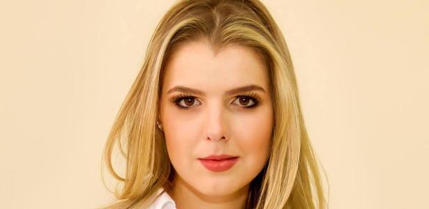 PTB abre processo para expulsar deputada por suposta gravação para a Globo