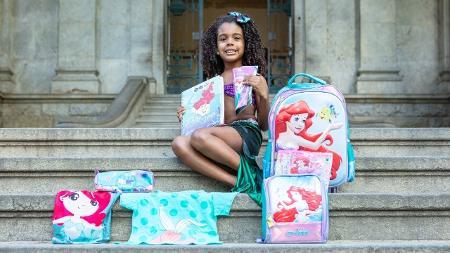 Princesa Ariel Será Negra  - Página 2 Isadora-siqueira-e-fa-da-personagem-ela-e-inteligente-e-corajosa-1562616826707_v2_450x253