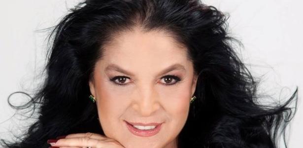 Atuou em Felicidade   Atriz Heloisa Raso morre aos 64 anos no Rio de Janeiro