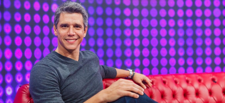 Artur Meninea/TV Globo