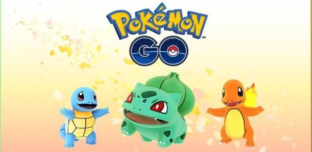 """Febre no ano passado, """"Pokémon GO"""" pode ficar de fora do maior mercado para jogos de celulares do mundo"""