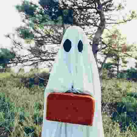 """Ghosting é o novo """"saiu para comprar cigarro e nunca voltou"""" - Remains/ iStock"""