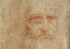 Educação - Leonardo da Vinci: 500 anos da morte do gênio renascentista - M. C. MISITI/INSTITUTO CENTRAL DE RESTAURAÇÃO