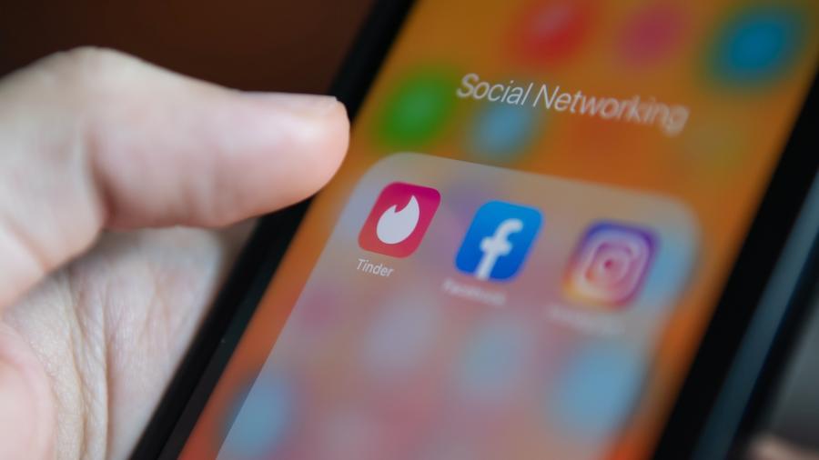 """Serão monitoradas """"redes sociais, próprias ou não"""" - iStock"""