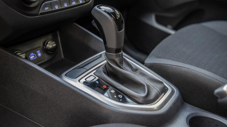 hyundai-creta-pulse-plus-2020-1572276956867_v2_750x421 Cinco coisas que você deve saber para dirigir um carro automático