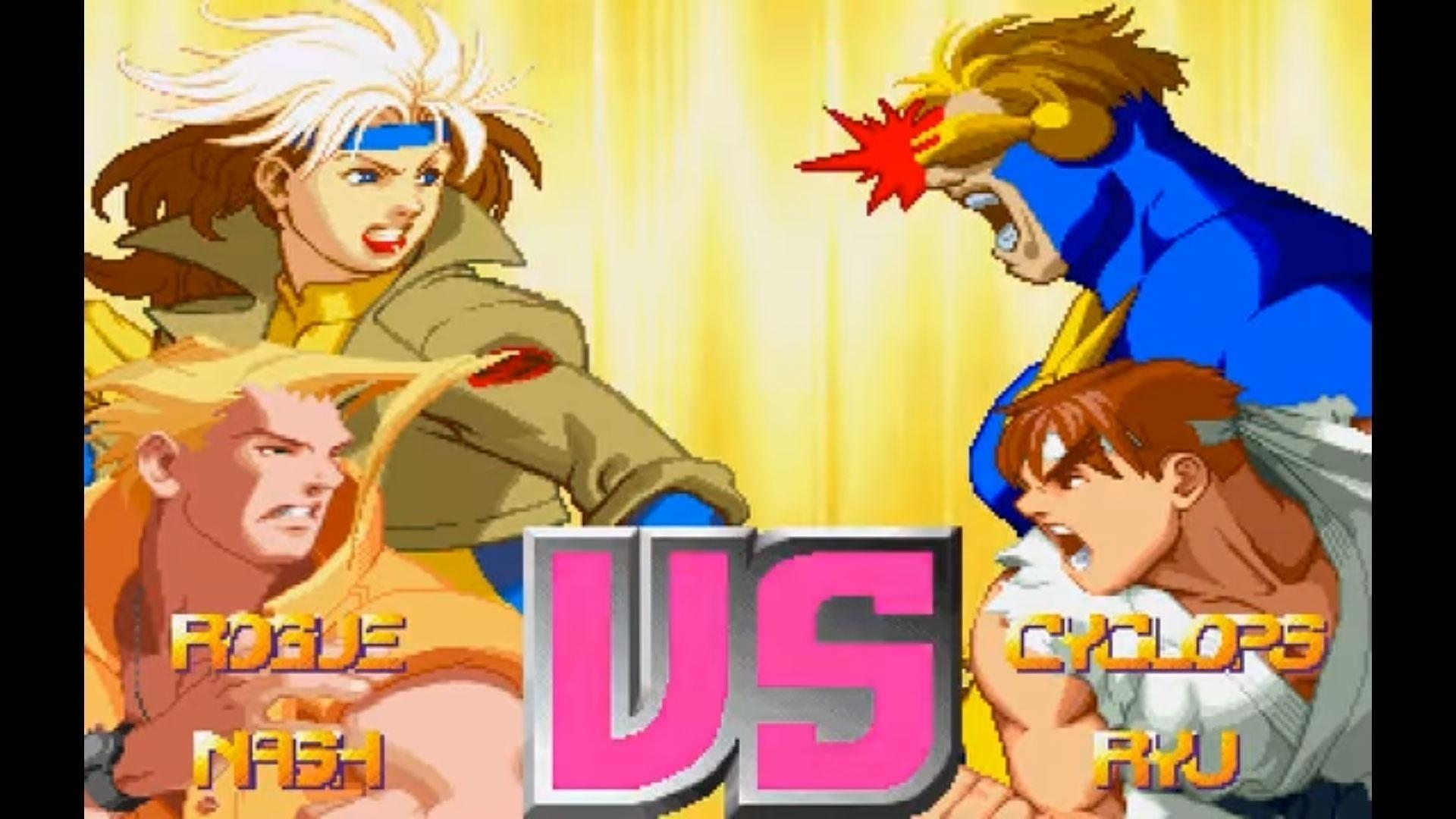 [Image: x-men-vs-street-fighter-1574091164019_v2_1920x1.jpg]