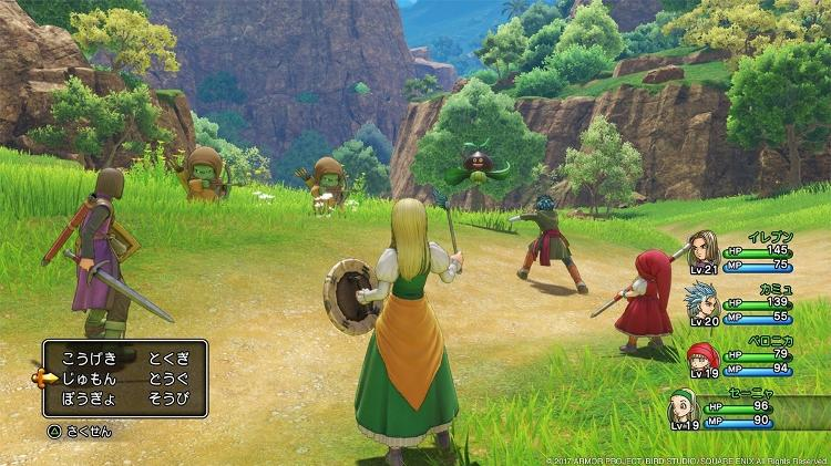 dragon-quest-xi-1513706010092_v2_750x421